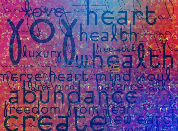 yoy of heart
